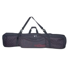 Ski Bag for 175 Cm with Nylon Zippers