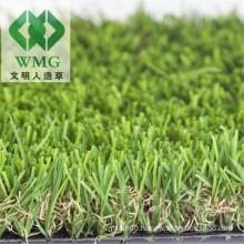 Artificial Landscape Grass/Artificial Garden Grass /Artificial Grass Turf