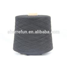100% mongolian woolen cashmere yarn 2/26nm