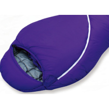 Fashionable and cheap price high quality  mummy sleeping bag