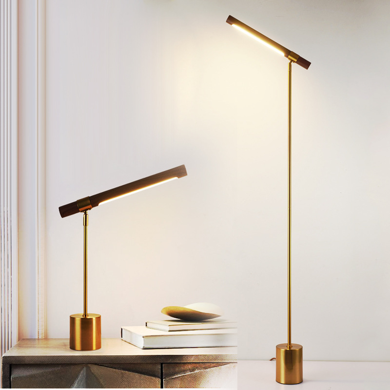 Application Small Floor Lamps For Reading