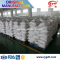 DCP, Dihydrate de Phosphate Dicalcique, Food Grad, Pharmaceutical Grade, Fabricant.