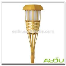 Audu Cheap Garden Handmade Torch