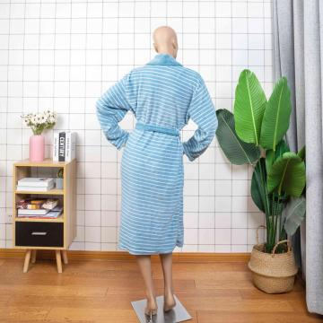 Roupa de dormir para senhora Roupa de dormir feminina, senhora sexy, roupão de banho de luxo