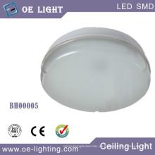 15W LED SCHOTT Licht/LED-Deckenleuchte