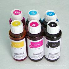 liefern gute Qualität von basischem Rot 1, basischen Farbstoffen, Farbstoffen