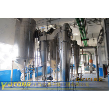 Hot Sale Flash Drying Machine/SXG