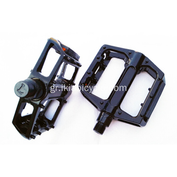 Pedal Alloy Pedal Alloy Pedal
