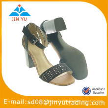 2015 high heel lady wholesale shoes