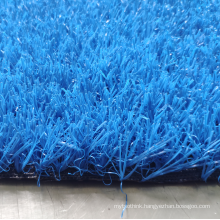 Enhanced waterproof designed artificial turf synthetic grass for garden house