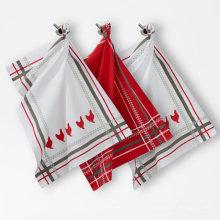 высокое качество специальная конструкция домашнего полотенцем ТТ-040