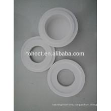 Toho hot sale Ceramic Ring