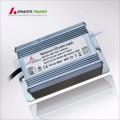 12В 700ма cosntant тока мини светодиодный кул/водитель UL блоком питания