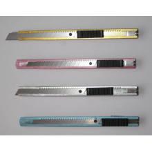 Cutter Knife (BJ-3116)