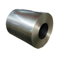 Galvalume steel coil and sheet iron building materials