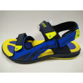 Men′s Fashion Summer Outdoor Casual Beach Sandals