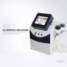 machine de raffermissement de corps de levage d'ultrason