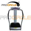 New Fitness Vibration Machine