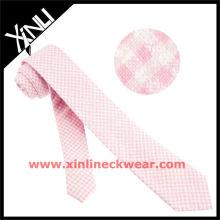 Sommer 2014 Baumwollsocke Krawatte