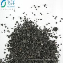 Carvão Ativado para Água Potável