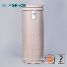 Aramid filter bags bag filter