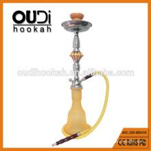 Lieferanten von hookahs Großhandel benutzerdefinierte verschiedene shisha farbigen Rauch