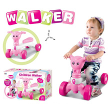 Deslizando toy car baby walker (h9609006)