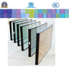 Decorative Insulated Glass, Color/ Clear Window Glass for Purcurement