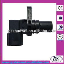Capteur de position de vilebrequin Mazda pour Mazda MPV, PREMACY N3A1-18-221
