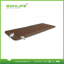 Foot Massage Mat Pebble Mat