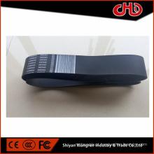 Original K38 QSK38 V Cinto com nervuras 3003343