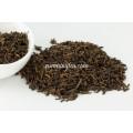 Imperial Grade Yunnan Puer Loose Leave Tea