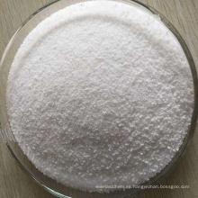 ÁCIDO PALMÍTICO en precio de ácido orgánico