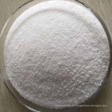ACIDE PALMITIQUE dans le prix de l'acide organique