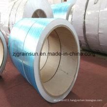 3104alumiunium Coil