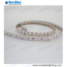 Luz de tira SMD2835 120LEDs / M LED
