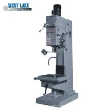 Herramienta de perforación industrial de alta eficiencia con ISO (Z5140A)