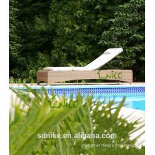 pool furniture wholesale