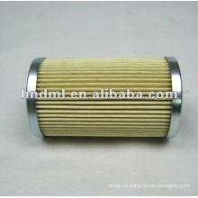 TAISEI KOGYO Фильтр-картридж с фильтром для смазочно-охлаждающей жидкости P-LND-06-10U
