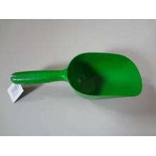 Big Food Shovel Pet Products