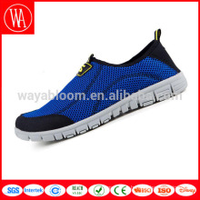 The new 2017 portable soft running shoes
