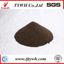 0-12mm Cac2 Calciumcarbid