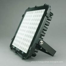 LED Flood Light LED Inondation Flood Lamp 100W Lfl1510
