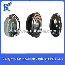 For SOLIO/SWIFT Automobile Electromagentic Clutch PANASONIC