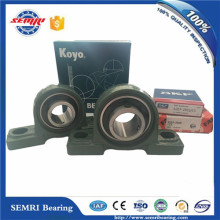 Long Working Life Pillow Block Bearing (UCP217) with High Performance