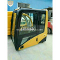 CAT Caterpillar Excavator Type C Cab
