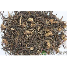Calidad confiable Natura Radix Clematidis / Clematis Root Extract