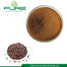 Cassia Seed Extract Powder Té anti-estreñimiento