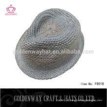Chapeau hiver pour femme chapeau chapeau hiver chapeau hiver