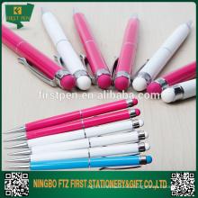 Соответствующая металлическая тактическая ручка